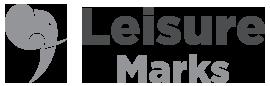 leisuremarks